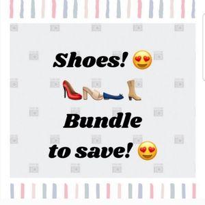 ❤Bundle and Save!❤
